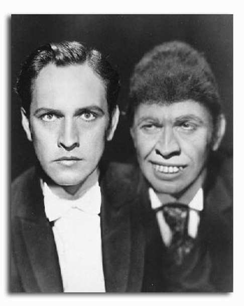 (SS2220140) Fredric March Movie Photo