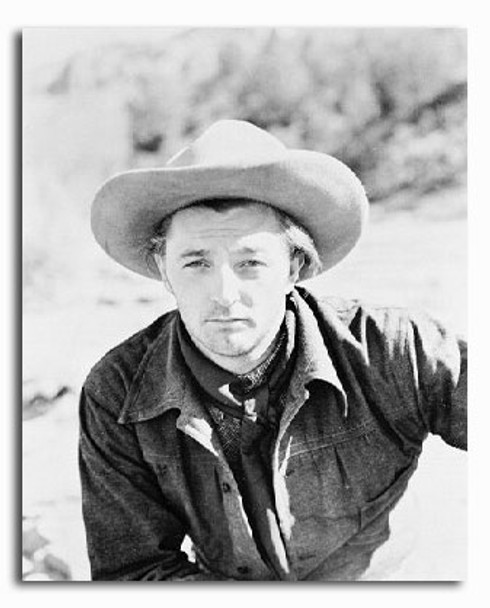 (SS2220712) Robert Mitchum Movie Photo