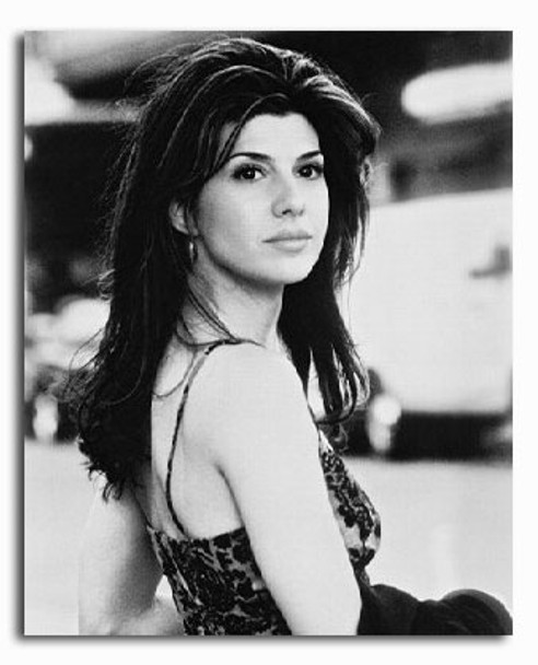 (SS2220868) Marisa Tomei  What Women Want Movie Photo