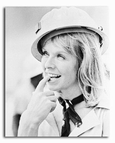 (SS2220946) Susannah York Movie Photo