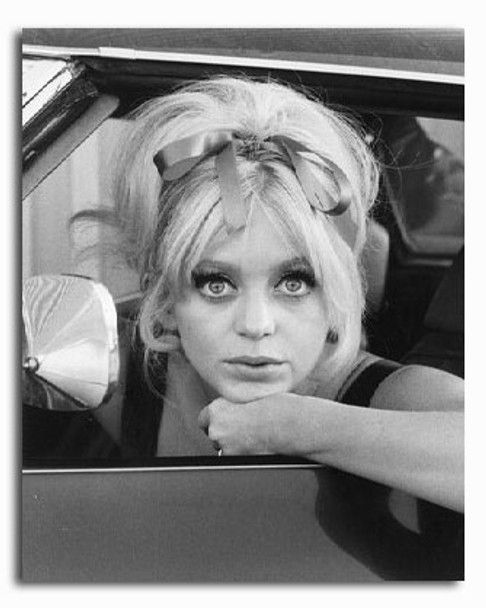 (SS2221336) Goldie Hawn Movie Photo