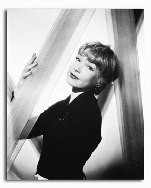 (SS2221557) Shirley MacLaine Movie Photo