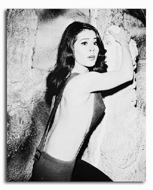 (SS2223754) Sherry Jackson Movie Photo