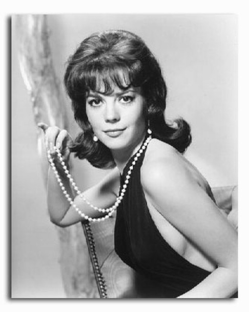(SS2225106) Natalie Wood  Sex and the Single Girl Movie Photo