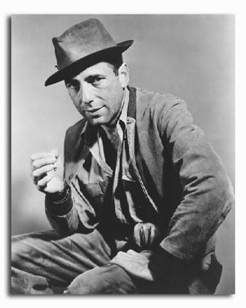(SS2225119) Humphrey Bogart Movie Photo