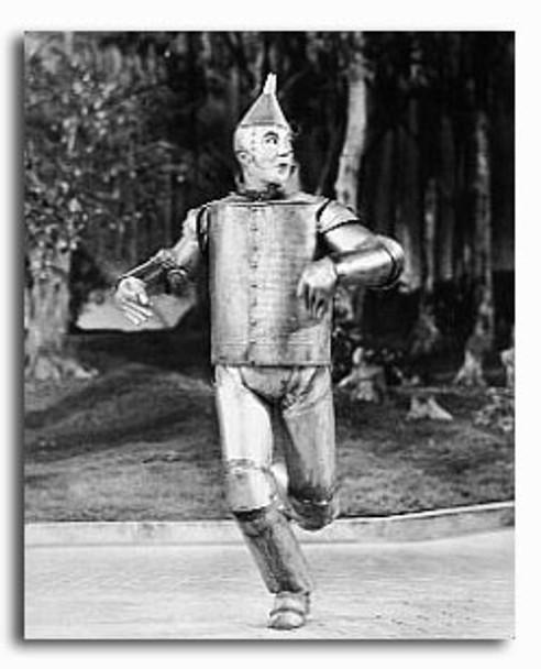 (SS2225158) Jack Haley  The Wizard of Oz Movie Photo