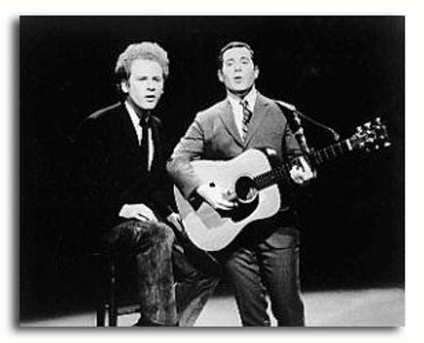 (SS2225262) Simon & Garfunkel Music Photo