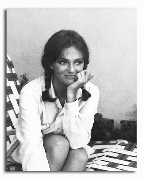 (SS2225379) Jacqueline Bisset Movie Photo