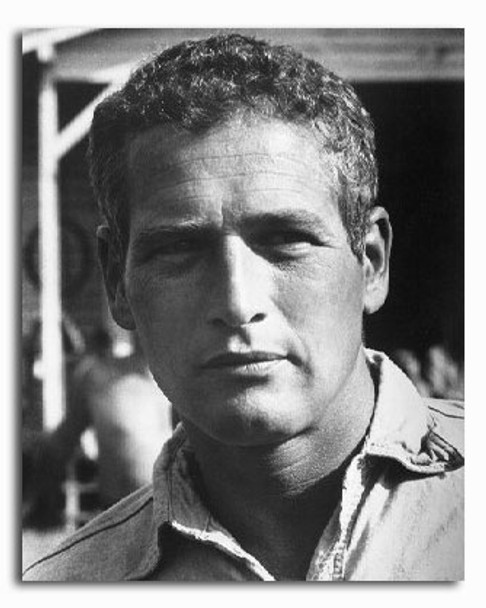 (SS2225392) Paul Newman Movie Photo
