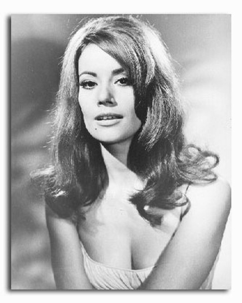 (SS2225561) Claudine Auger Movie Photo