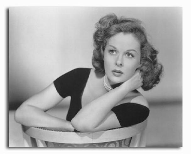 (SS2225600) Susan Hayward Movie Photo