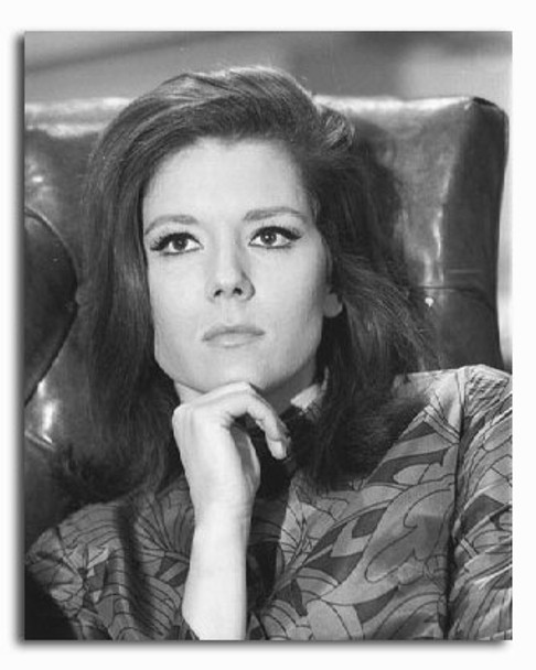 (SS2225652) Diana Rigg Movie Photo