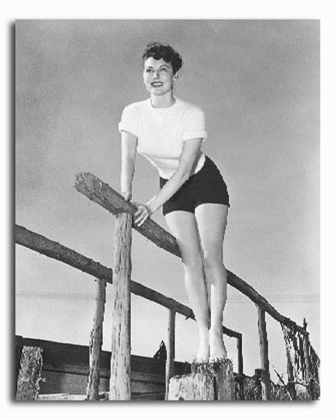 (SS2225665) Ava Gardner Movie Photo