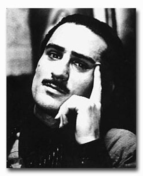(SS2226016) Robert De Niro  The Godfather: Part II Movie Photo