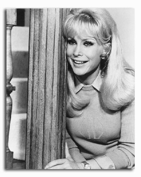 (SS2226081) Barbara Eden Movie Photo