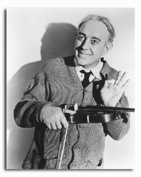 (SS2226185) Alec Guinness  The Ladykillers Movie Photo