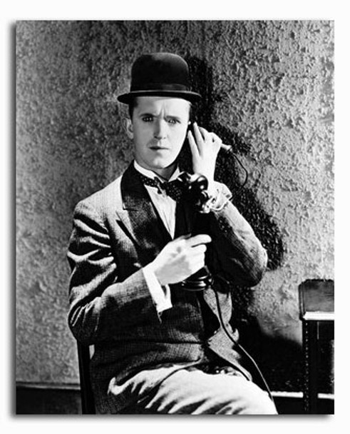 (SS2226315) Stan Laurel Movie Photo