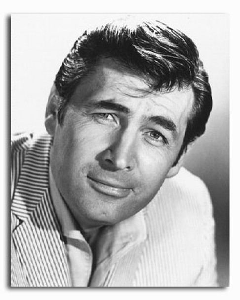(SS2226484) Fess Parker Movie Photo