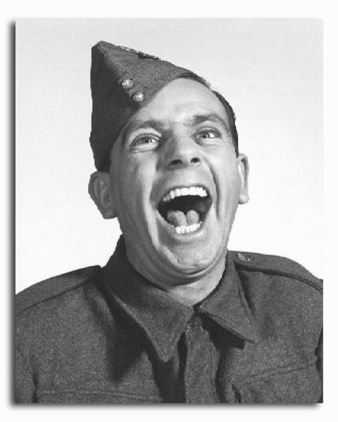(SS2226666) Norman Wisdom Movie Photo