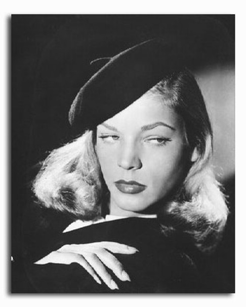 (SS2226770) Lauren Bacall Movie Photo