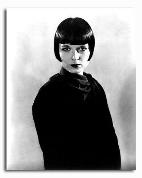 (SS2226874) Louise Brooks Movie Photo