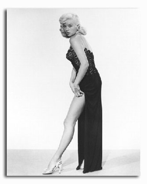 (SS2226939) Diana Dors Movie Photo
