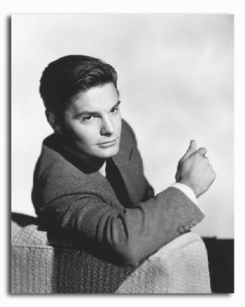 (SS2227121) Louis Jourdan Movie Photo
