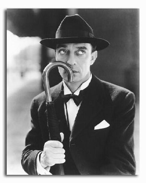(SS2227147) Buster Keaton Movie Photo