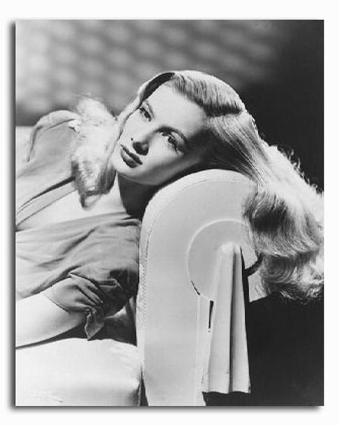 (SS2227160) Veronica Lake Movie Photo