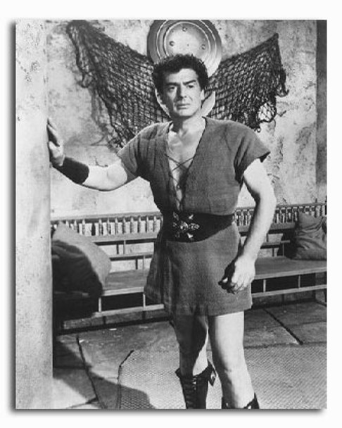 (SS2227251) Victor Mature  Samson and Delilah Movie Photo