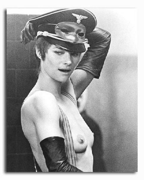 (SS2227355) Charlotte Rampling  Il Portiere di notte Movie Photo