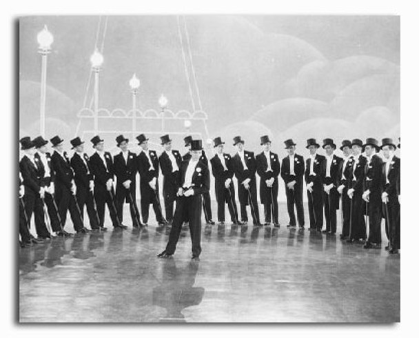 (SS2227524) Fred Astaire Music Photo