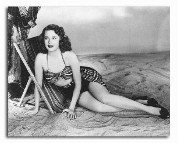 (SS2227706) Arlene Dahl Movie Photo