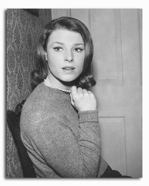 (SS2227797) Mariette Hartley Movie Photo