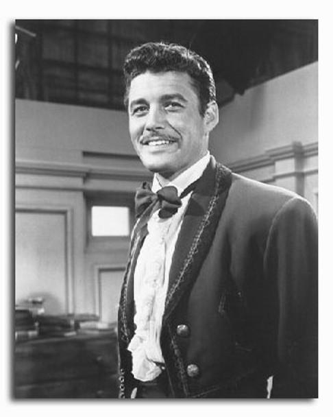(SS2228096) Guy Williams  Zorro Movie Photo