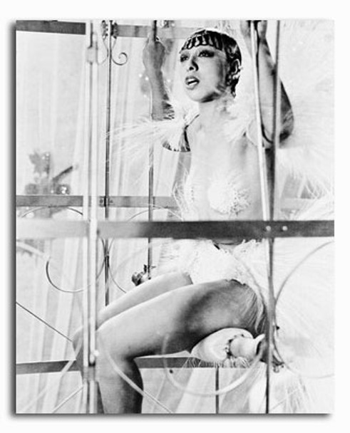 (SS2228200) Josephine Baker Music Photo