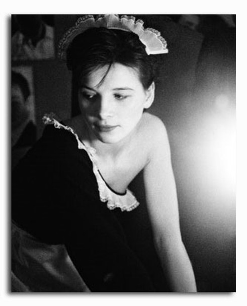 (SS2228343) Juliette Binoche Movie Photo