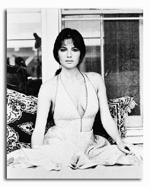 (SS2228356) Jacqueline Bisset Movie Photo