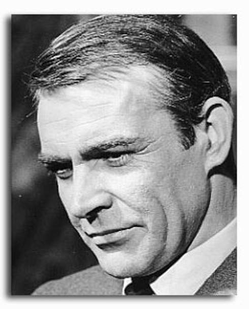 (SS2228512) Sean Connery Movie Photo