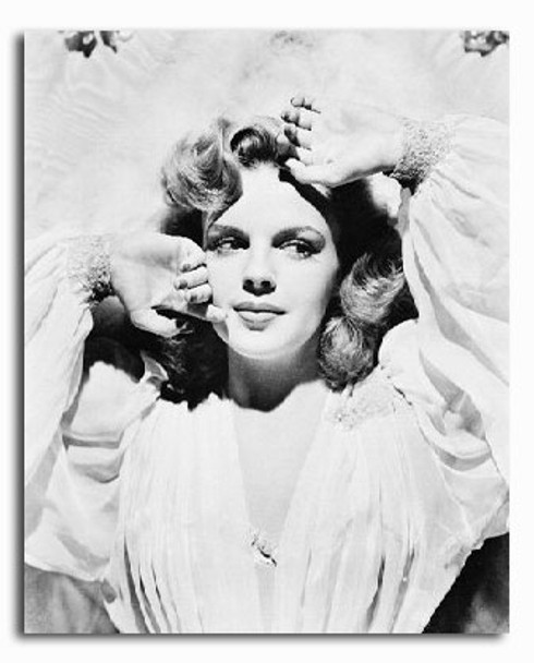 (SS2228707) Judy Garland Movie Photo
