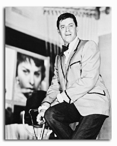 (SS2228798) Jerry Lewis Movie Photo