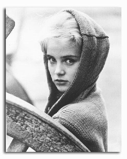 (SS2228863) Sue Lyon Movie Photo
