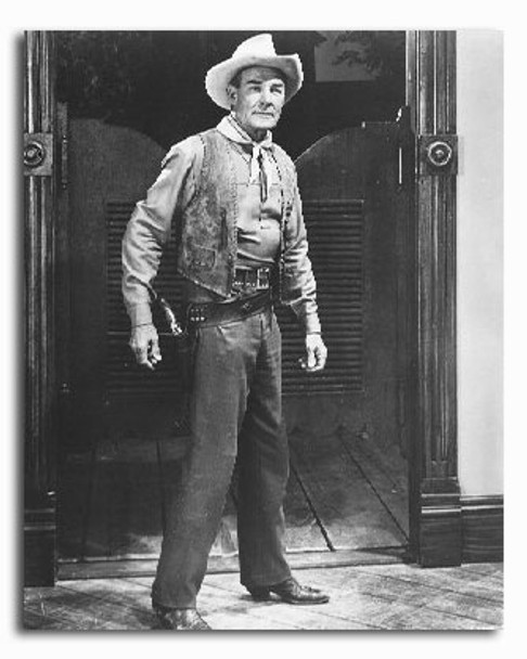 (SS2229045) Randolph Scott Movie Photo