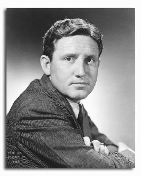 (SS2229214) Spencer Tracy Movie Photo