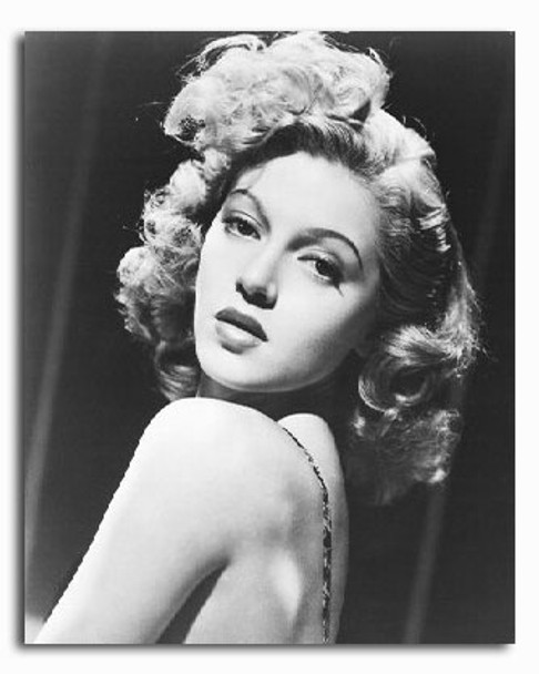 (SS2229227) Lana Turner Movie Photo