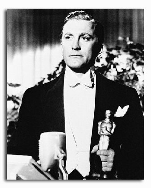 (SS2229617) Kirk Douglas  The Bad and the Beautiful Movie Photo