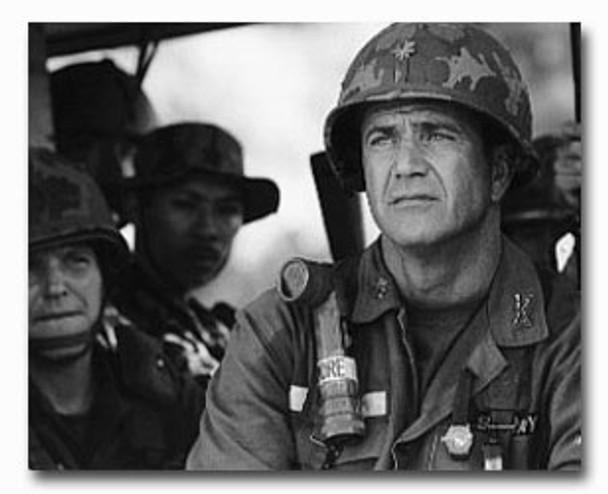 (SS2229656) Mel Gibson Movie Photo