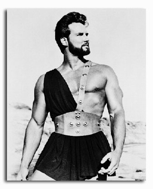(SS2229890) Steve Reeves Movie Photo