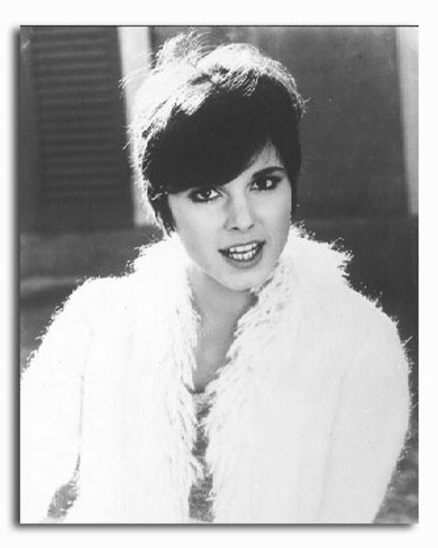 (SS2229903) Susan Saint James Movie Photo