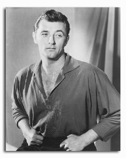 (SS2230592) Robert Mitchum Movie Photo